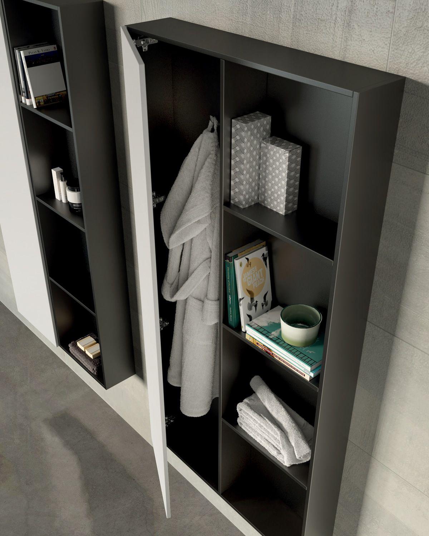 30+ Bathroom wall cabinets the range inspiration