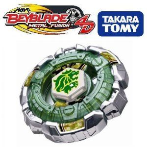 Buy Beyblades JAPANESE 4D Metal Fusion Starter Set #BB106 Fang Leone | Beyblade Cepot http://beyblade-cepot.blogspot.com/2013/01/buy-beyblades-japanese-4d-metal-fusion.html