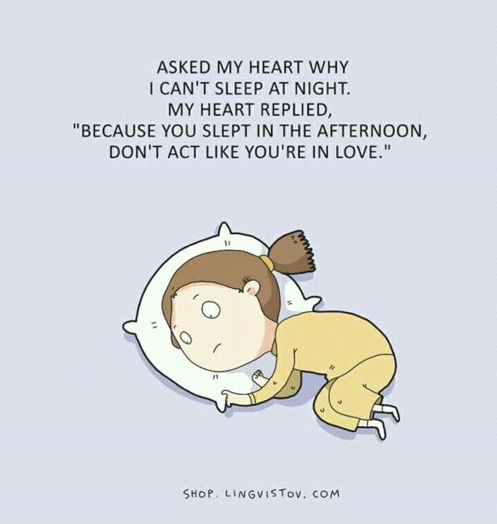 In Love Sleep Funny Funny Cartoons Drawings Funny Cartoons