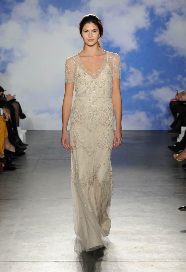 Celebrate Kate Moss S Wedding Anniversary With These 5 Look Alike Dresses Theknot
