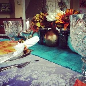 photo 2(16) #turkeytablescapes