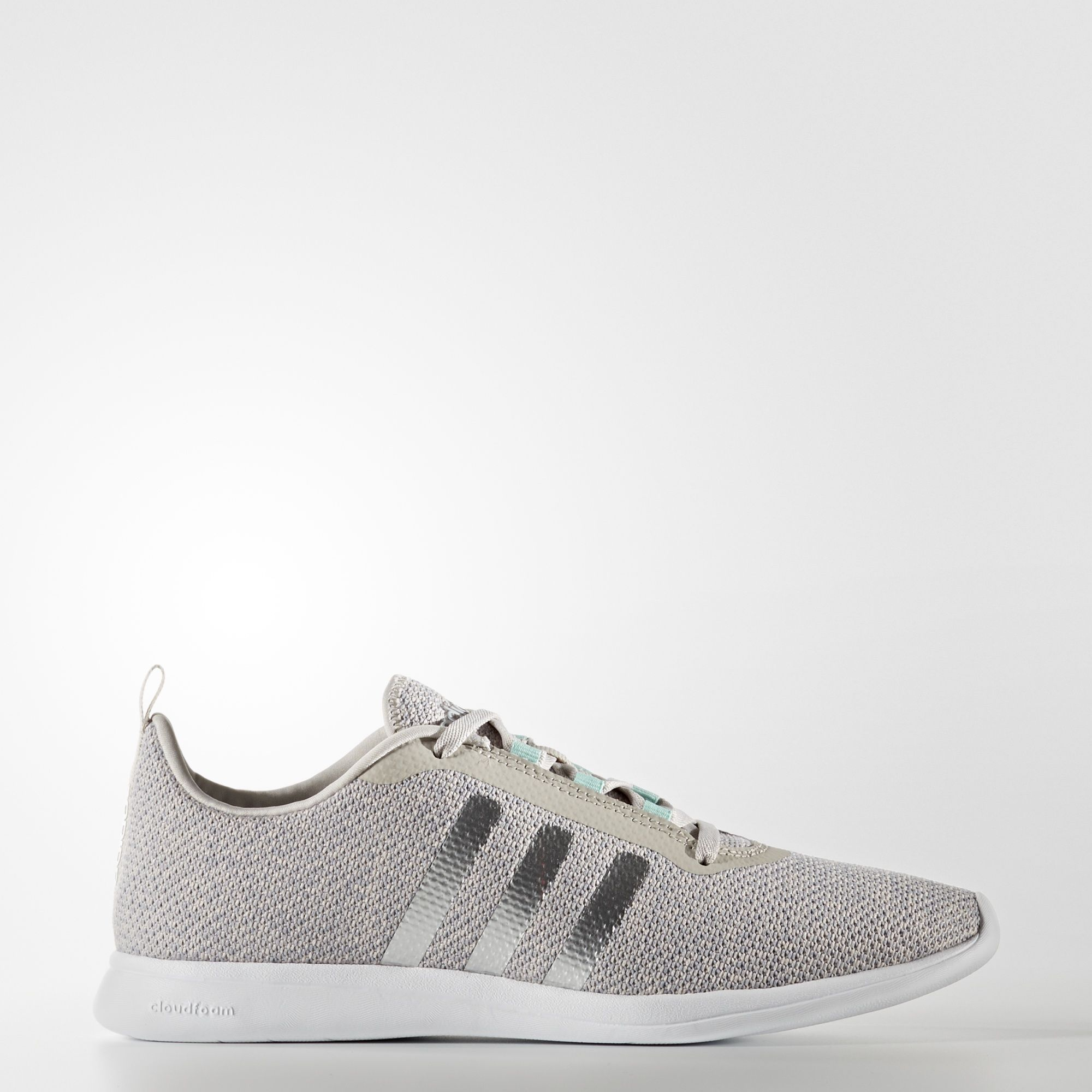 07edca349d adidas - Cloudfoam Pure Shoes | Zapatos | Adidas, Shoes y Adidas ...