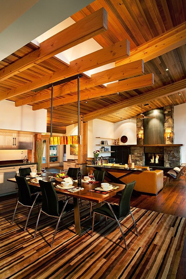 Lahontan House 356-Ryan Group Architects-05-1 Kindesign