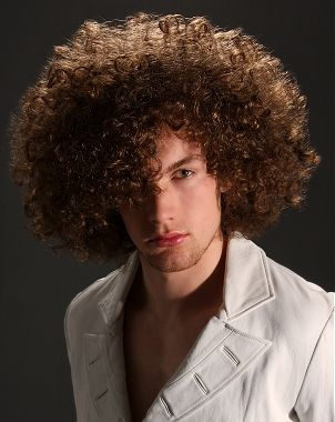 2 Jpg 302 380 Curly Hair Styles Men S Curly Hairstyles Long Hair Styles Men