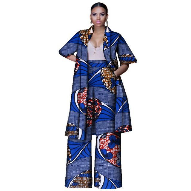 Mode-Netzwerk Mode Afrikanische Druck Kleidung für Frauen ... #afrikanischerdruck Mode-Netzwerk Mode Afrikanische Druck Kleidung für Frauen ... #kleidung #businesskleider #businesskleidungherren #businesskleidungdamen #kleider #afrikanischerdruck