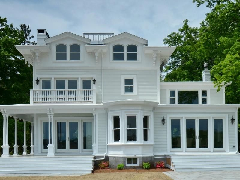 waterfront homes for sale in essex county ma