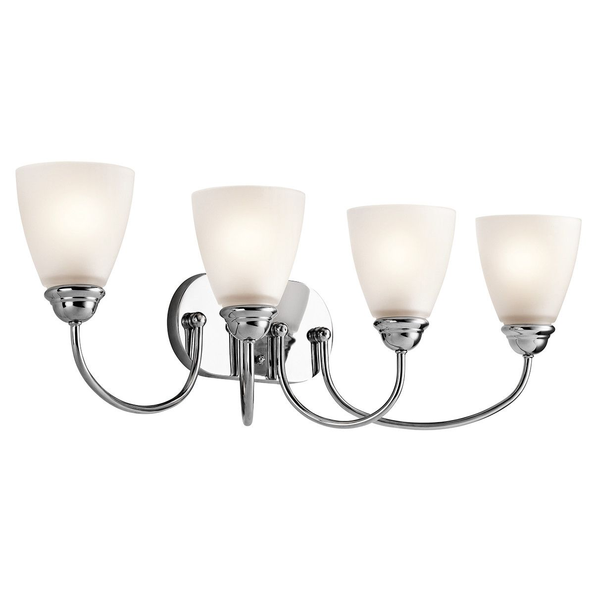 Amelia wall mount light vanity light products pinterest