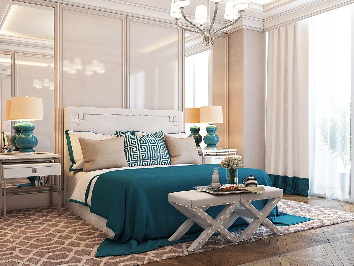 Schlafzimmer Modern ~ 208 besten master bedrooms bilder auf pinterest beleuchtung