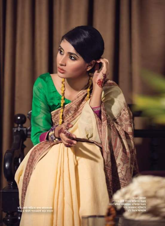 Tanya Hope crowned Miss India Kolkata 2015 | Angelopedia
