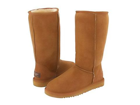 ugg boots for cheap