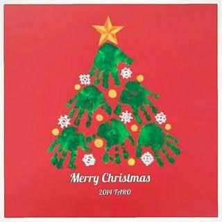 Neue bastelideen weihnachten 2014