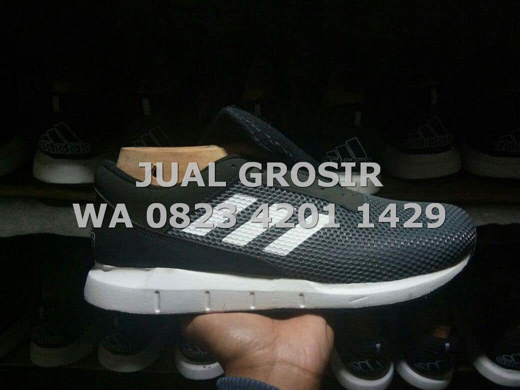 Wa 0823 4201 1429 Grosir Sepatu Bogor Sepatu Sepatu Kets