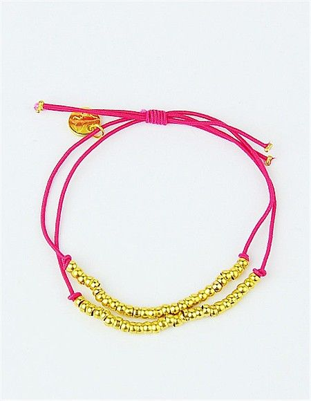 Fashion Adjustable Bracelts