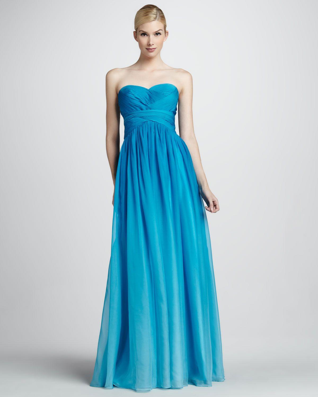 Beautiful Neiman Marcus Prom Dress Motif - All Wedding Dresses ...