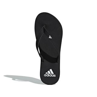 Eezay Flip Flop Dames Slippers Zwart | Slippers, Schoenen ...
