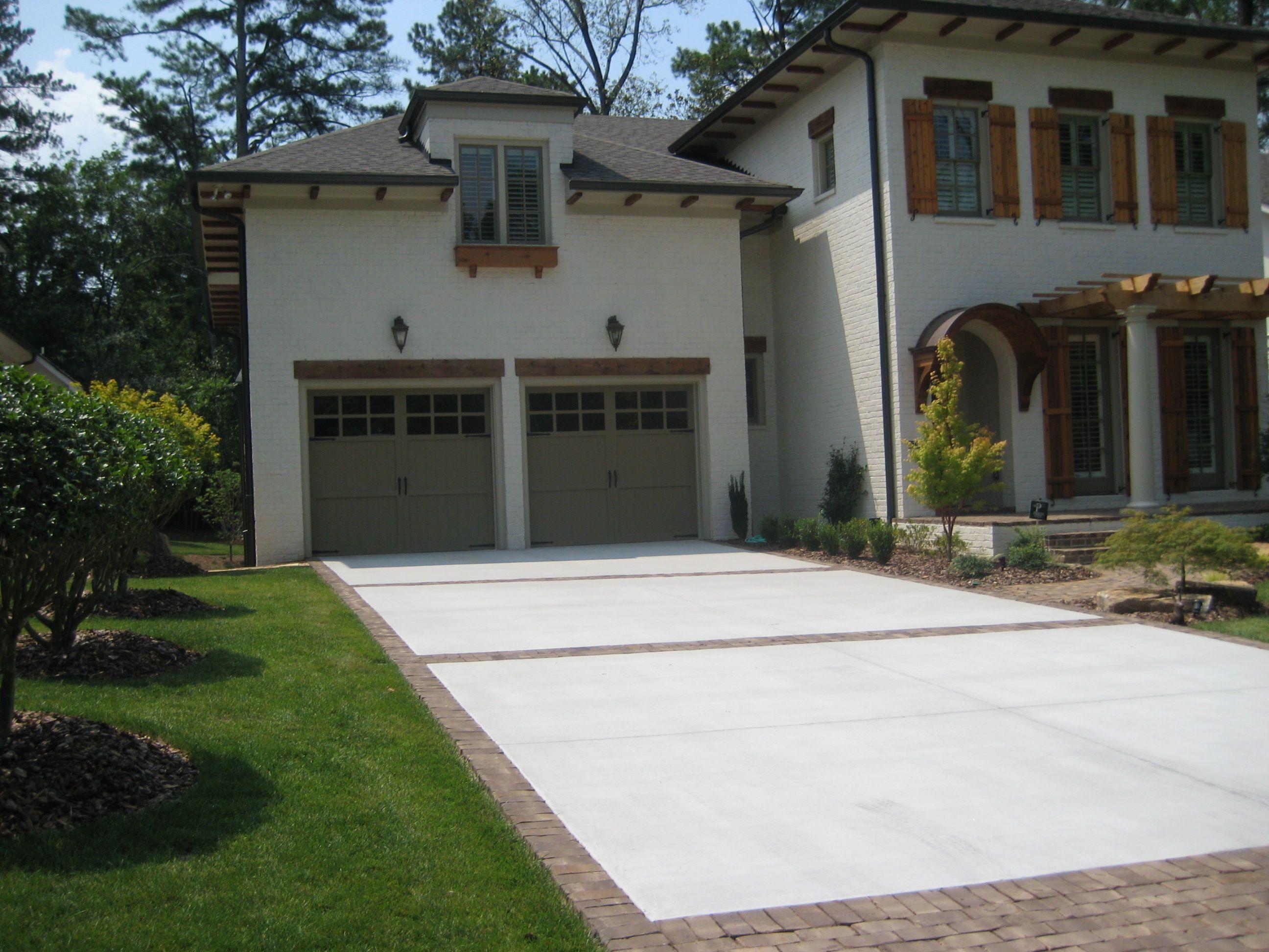 Pin lisääjältä Southern Home Creations taulussa Carriage Garage