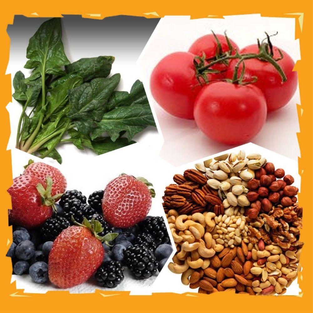 أطعمة تساعدك على إسعاد نفسك وطرد المزاج السئ أكدت الدراسات العلمية تؤك د أن بعض المأكولات تساعدك على طرد المزاج السيء والشعور بالس Food Hacks Food Health Tips