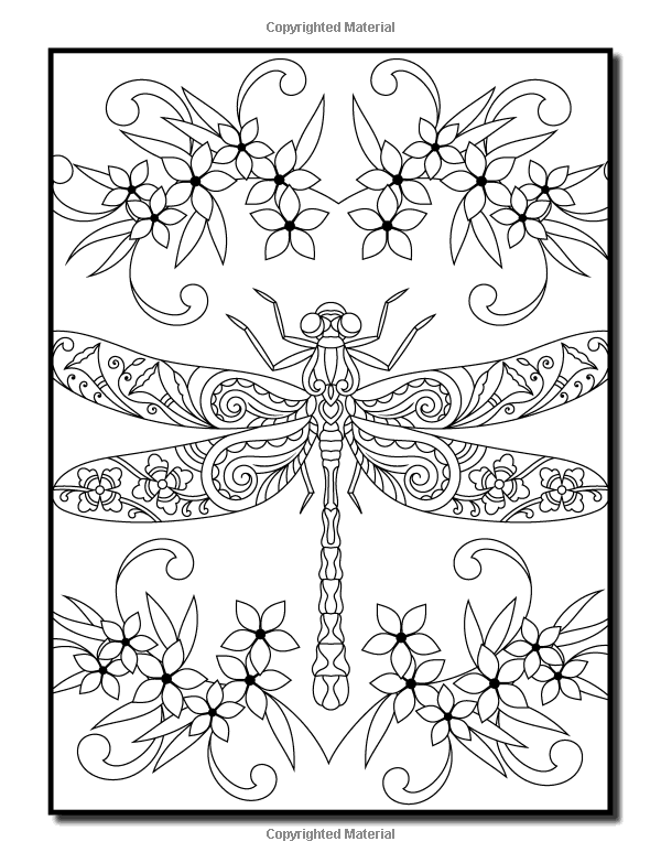 Amazon Com Coloring Books For Adults Relaxation 100 Magical Swirls Coloring Book With Fun Easy And Relaxing Coloring Books Coloring Pages Colorful Drawings