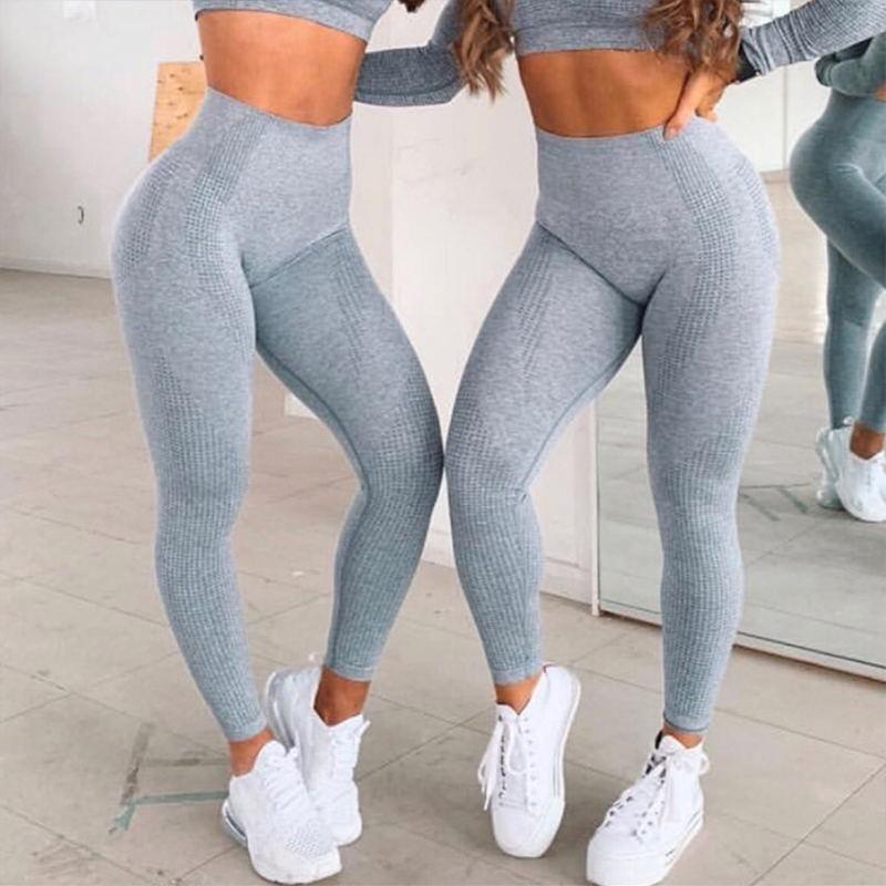 35+ Ultra low rise yoga pants trends