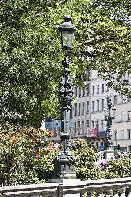 Brussels - Area Surrounding The Congress Column