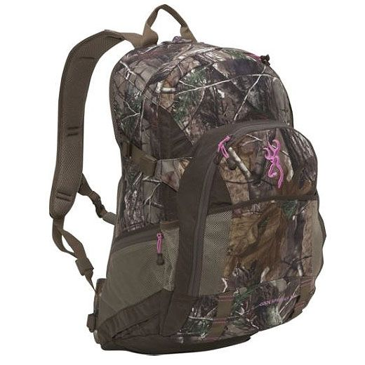 Browning   Country   Pinterest   Browning, Camo and Backpacks