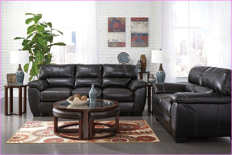AuBergewohnlich Living Room Furniture Under 200 Sofas Loveseats Kmart For Cheap Living Room  Sets Under 300. Billige Sofa SetsWohnzimmer Möbel SetsModerne ...