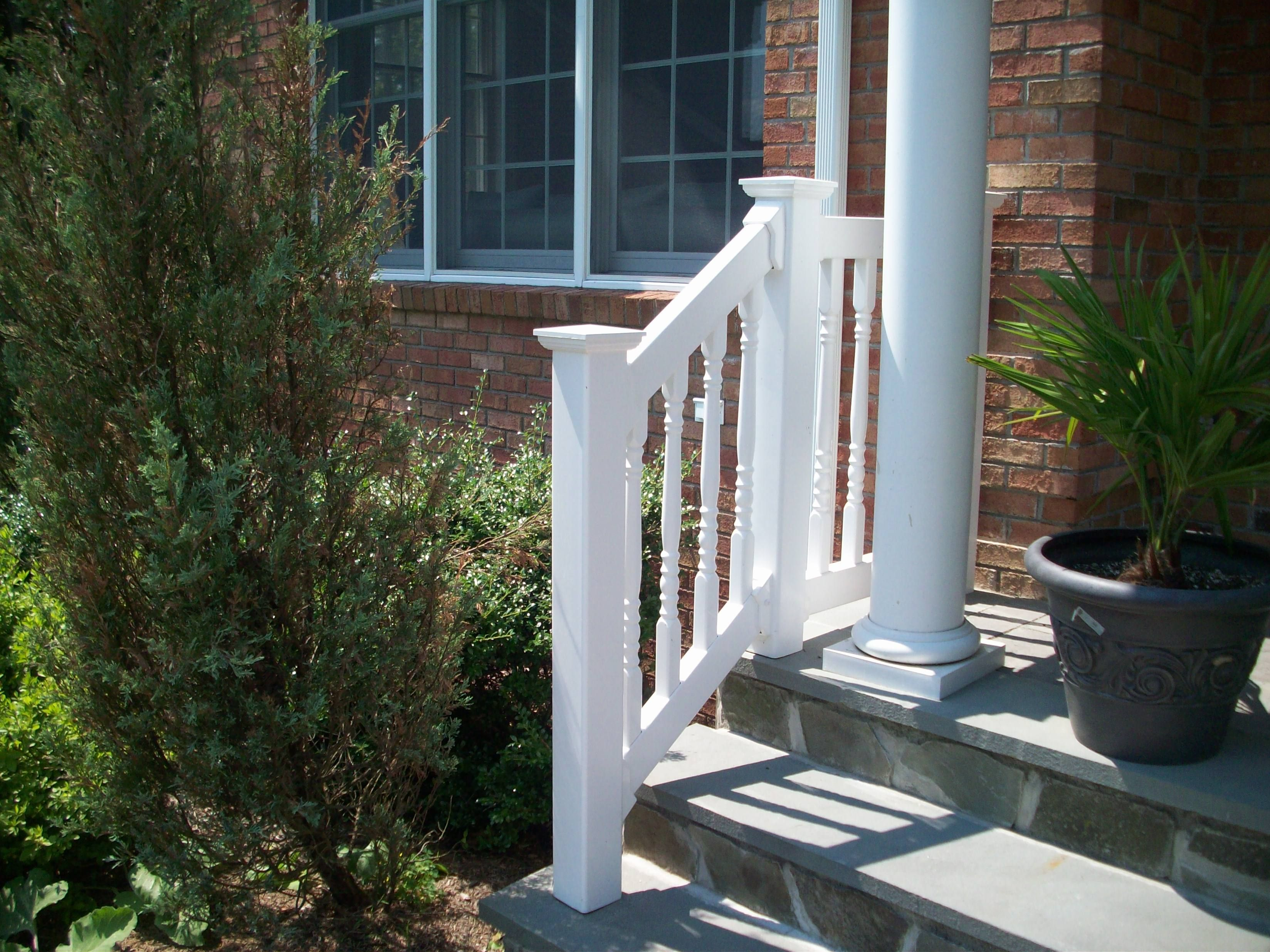 Fence Company New York Fence Supplies Fencing Companies
