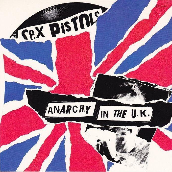 Anarchy download le pistol pour sex u k
