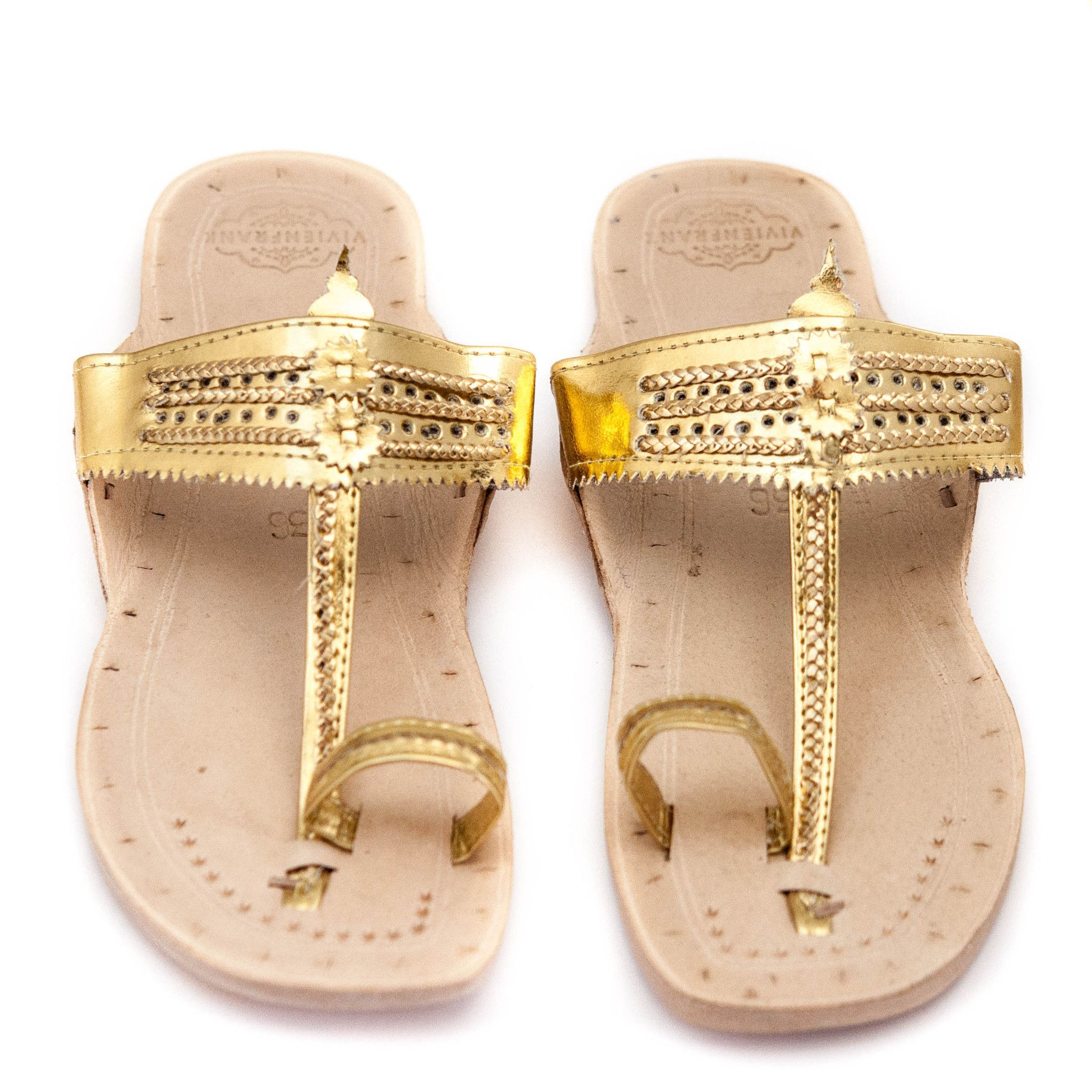 Toe ring sandals jesus walkers toe ring sandals toe rings and toe ring sandals jesus walkers nvjuhfo Image collections