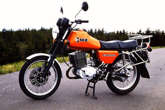 mz etz 125 motor motorrad fahrzeuge en deutsche t. Black Bedroom Furniture Sets. Home Design Ideas