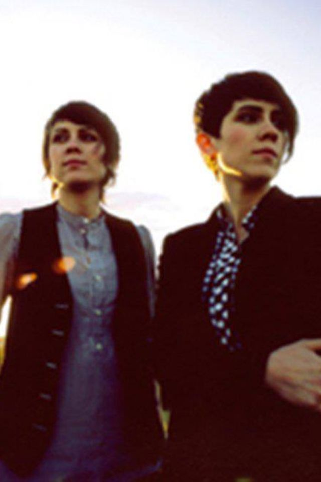 Tegan And Sara Haircuts Things I Love Pinterest Girls Girls Girls