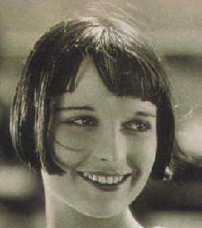 louise brooks quotes