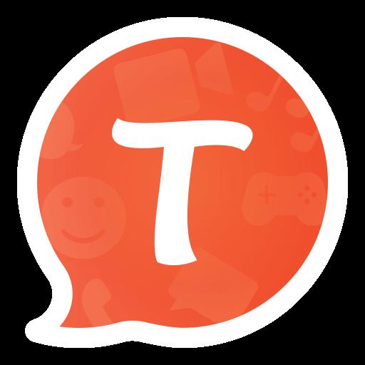 download program tango for video call تحميل برنامج تانجو