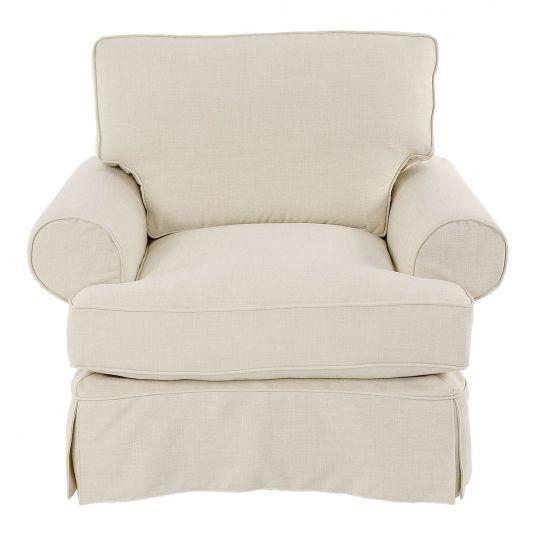 Lane Tan Chair Jerome Furniture Farmhouse Chairs Buy Sofa