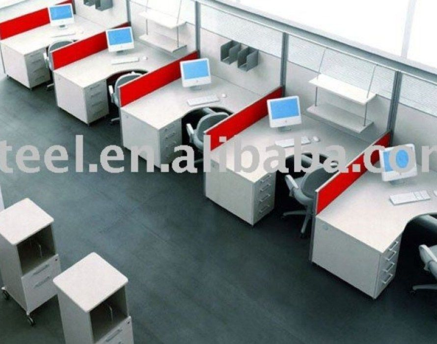 Superbe Furniture:Beautiful Office Cubicle Design Samples Image Of Office Cubicle  Office Cubicle Design Ideas Beautiful