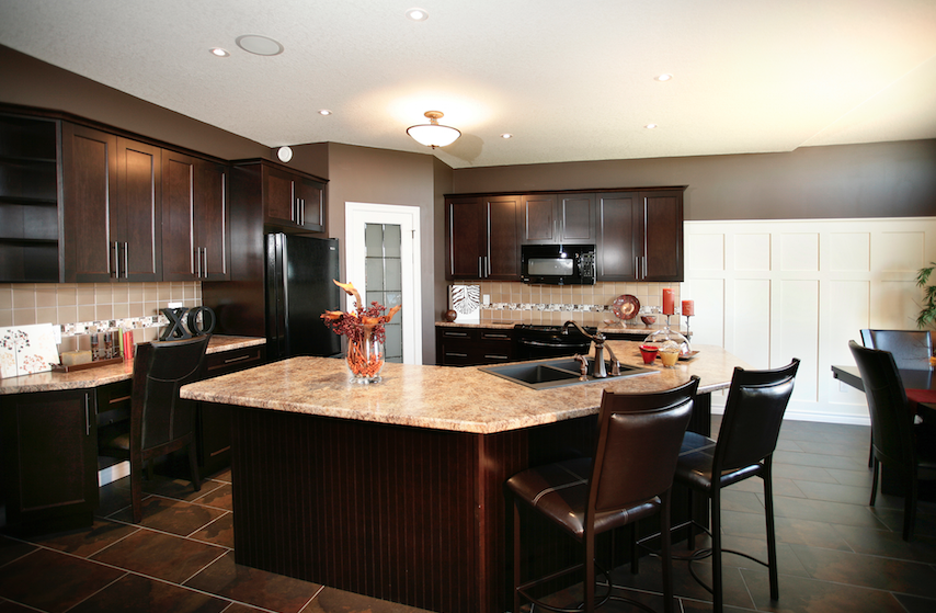 model homes home interiors drinks forward model home interior of