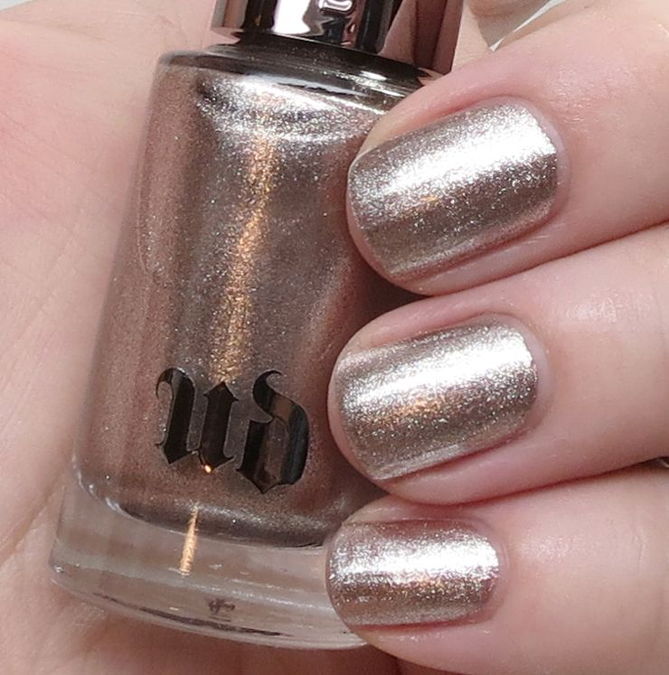 urban-decay-naked-nail-polish-ydk-swatch | Nails For Pretty ...