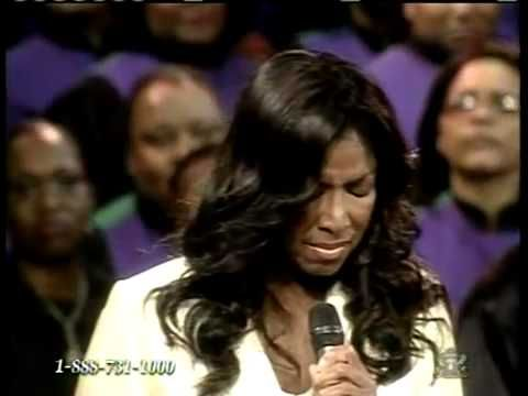 Kurt Carr Singers - I Almost Let go - YouTube | Getting my