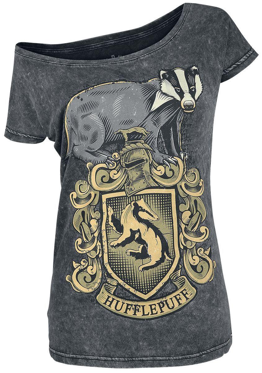 Koszulki Damskie Z Nadrukiem Mala Mi T Shirt Damski Adidas Bialy