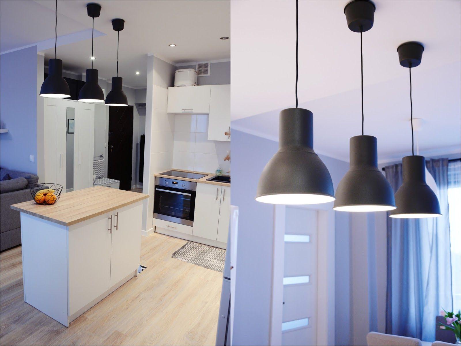 Inspiracje Jak Tanio Wyremontowac Mieszkanie Tani Remont Jak Tanio Wyremontowac M3 Szare Mieszkanie Mieszkanie W Bloku W S Ceiling Lights Home Decor Decor