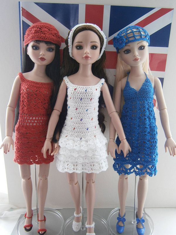Red,White and Blue | Flickr - Photo Sharing!