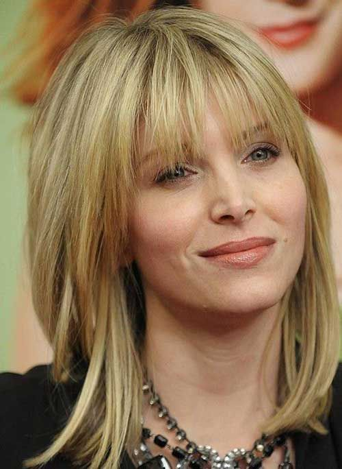 Stupendous Long Hairstyles Haircuts With Bangs And Hairstyles Haircuts On Short Hairstyles For Black Women Fulllsitofus