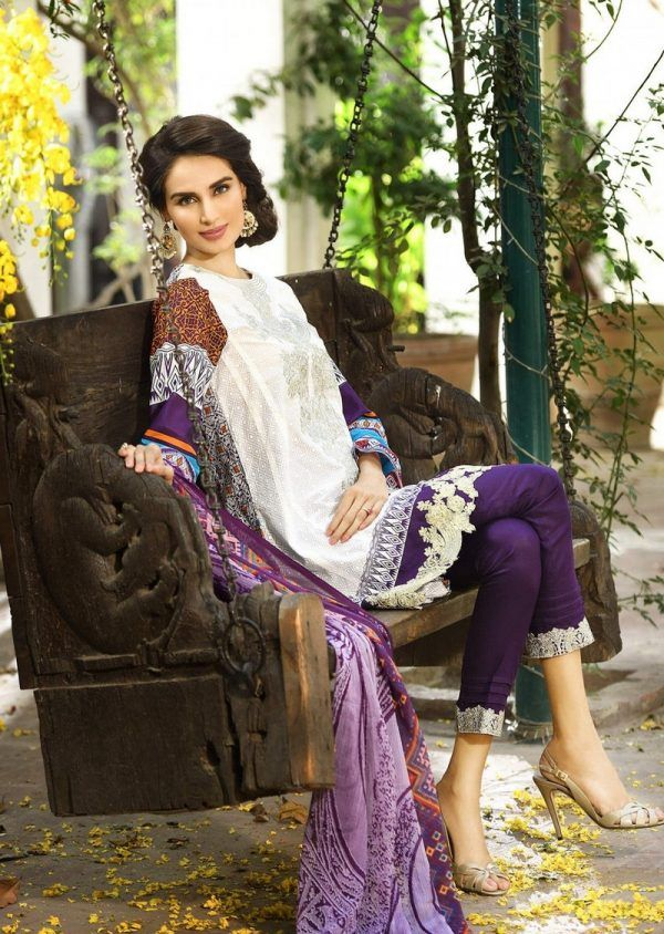 Eid Collection 2016 By House of Ittehad  #HouseOfIttehad #IttehadTextiles #Eid2016 #Dresses #FestiveEidCollection #EidDresses #Eid #EidEmbroideredCollection #EidDressesPrice #FestivalCollection #LawnCollection #FestivalEid #EidCollection #Lawn #Silk #Chiffon #Embroidered #LawnDresses #PakistaniDresses #PakistaniLawn