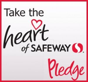 Reminder Win A 100 Safeway Gift Card 1 Off Printable Coupon Canadian Savers Printable Coupons Savers Canadian Coupons