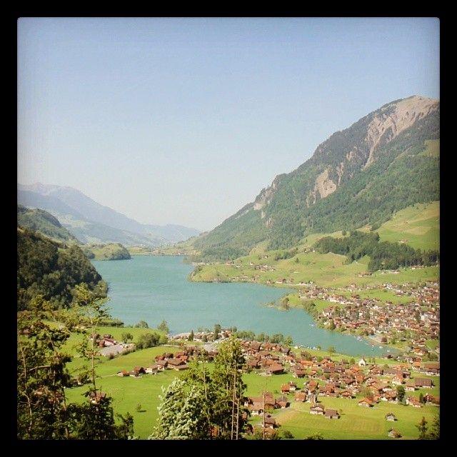 #swissalps #switzerland #ConfoederatioHelvetica #cnah