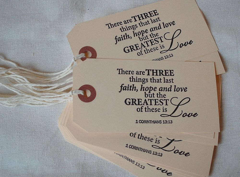 professional custom wedding hang tag favor tagsgift tagclothing tags in