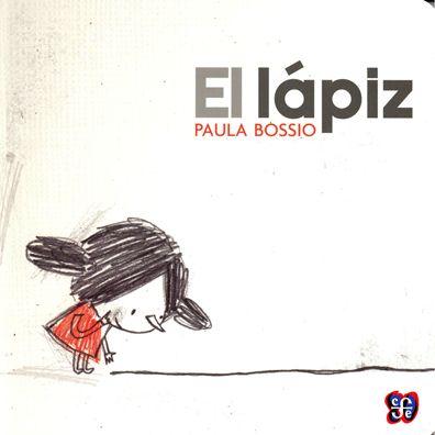El Lápiz / FCE