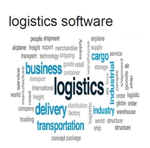 Ekavat's logistics management software provides the perfect