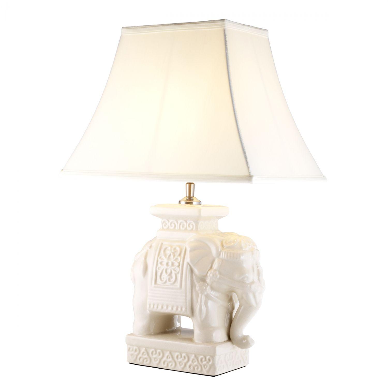Eichholtz table lamp trinidad lighting pinterest traditional eichholtz table lamp trinidad arubaitofo Gallery