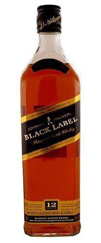 Johnnie Walker Black 1.75 L: http://www.amazon.com/Johnnie-Walker-Black-1-75-L/dp/B0076CMMIS/?tag=sure9600pneun-20